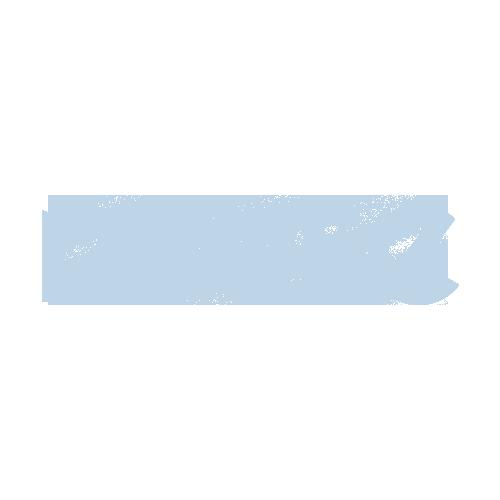 M'use