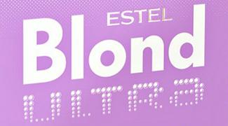 Ultra Blond