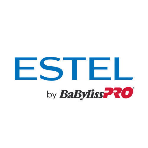Estel by BaByliss Pro