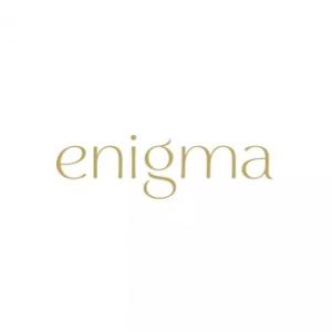 Estel Enigma