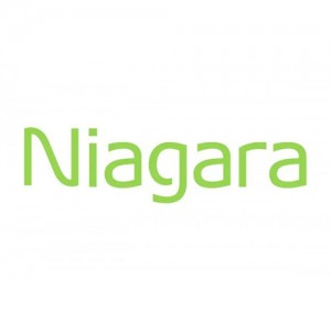 Estel Niagara