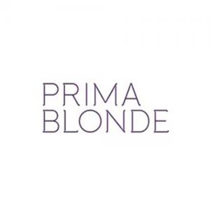 Estel Prima Blonde