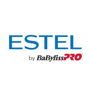 Estel by BaByliss Pro