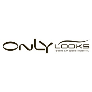 Only Looks