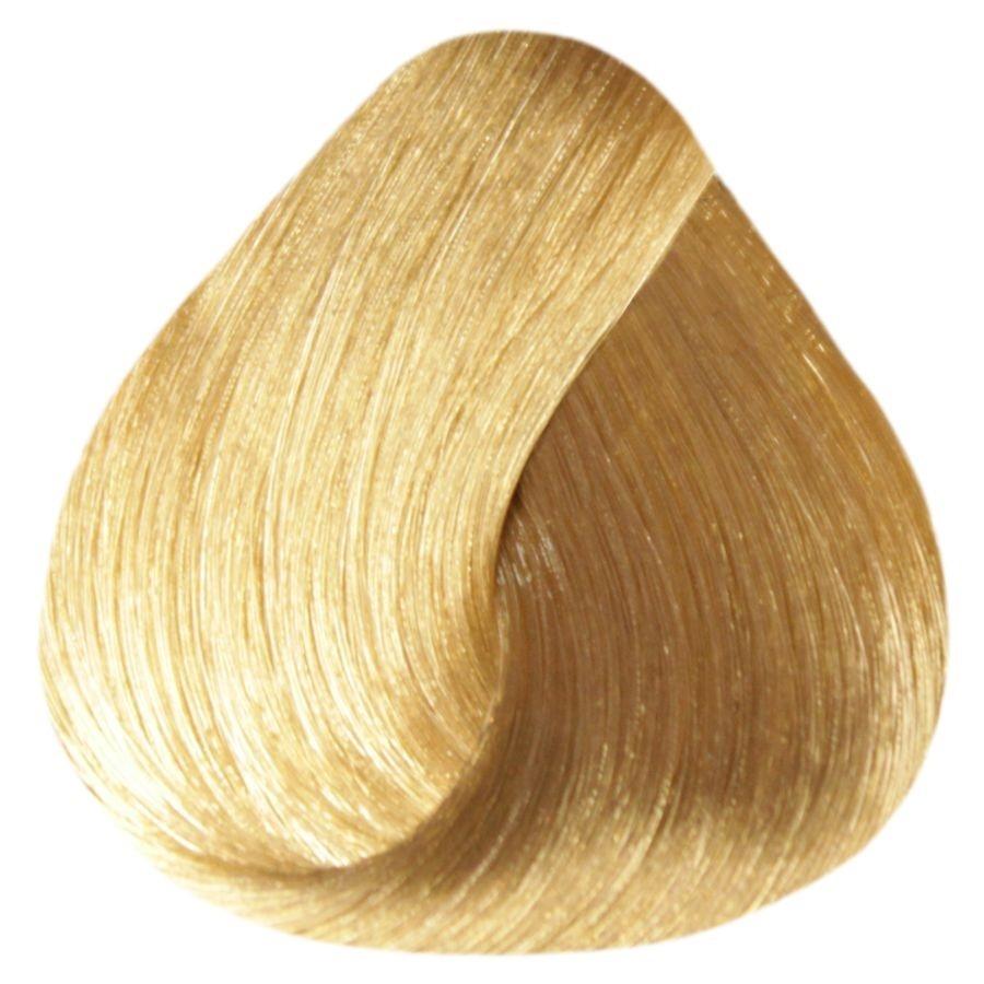 Prince Vopsea permanenta pentru par 8/36 Blond deschis auriu-violet 100 ml