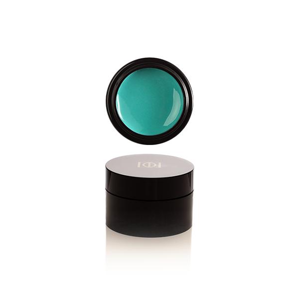 Premium Color Gel 'Didier Lab', Turquoise 5g