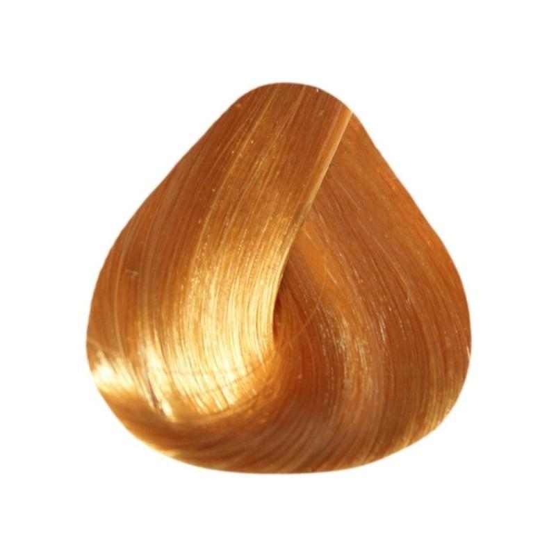 Prince Vopsea permanenta pentru par 8/34 Blond deschis auriu-aramiu 100 ml