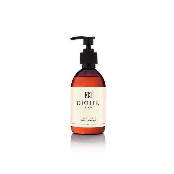 """Crema de maini Luxury Hand Cream """"Didier Lab"""" 250 ml"""