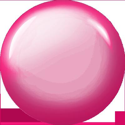 Premium Builder Gel 'Didier Lab', 50ml Pink Glass