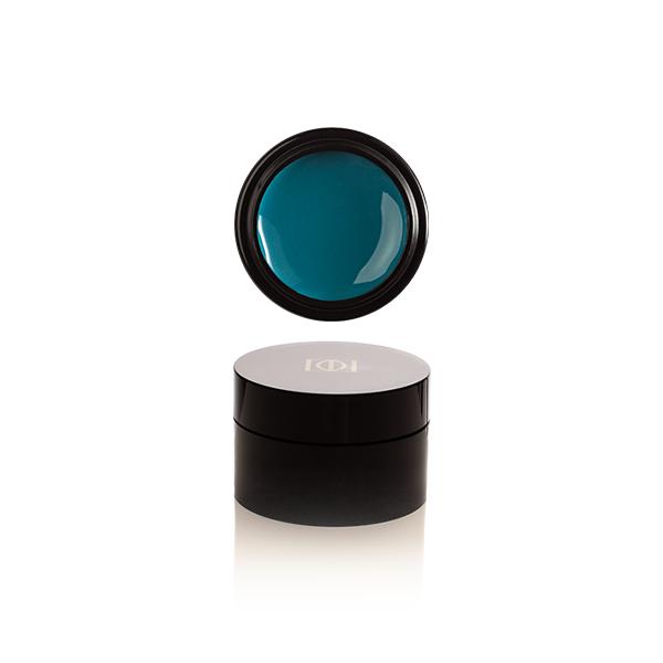 Premium Color Gel 'Didier Lab', Mysterious Ocean, 5g