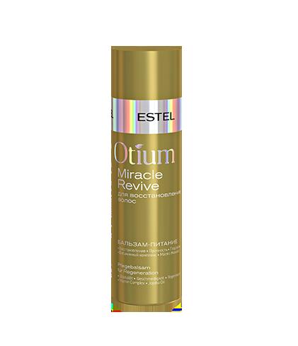 Estel Otium Miracle Revive Balsam-hranire pt refacerea parului 200 ml