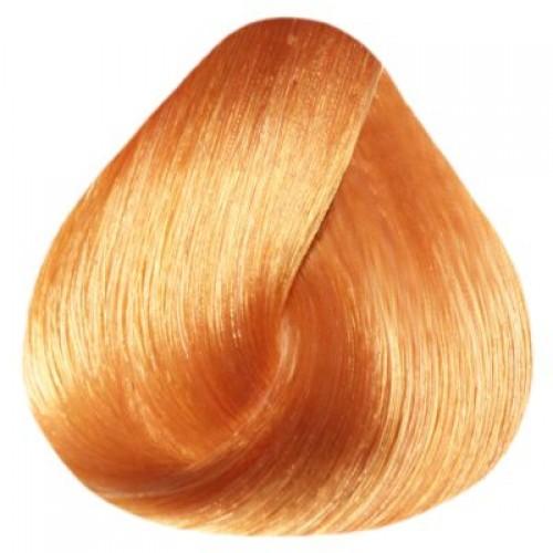 Prince Vopsea permanenta pentru par 9/44 Blond aramiu intens 100 ml