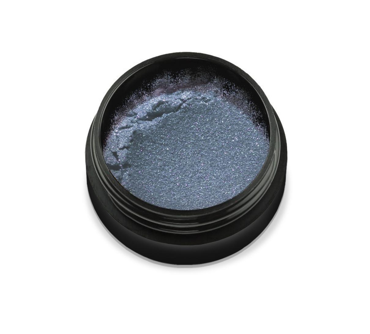 "6041 Pudra cu pigmenti 'Didier Lab"", cambridge blue 2,5g/Pigment powder 'Didier Lab"", cambridge blue"