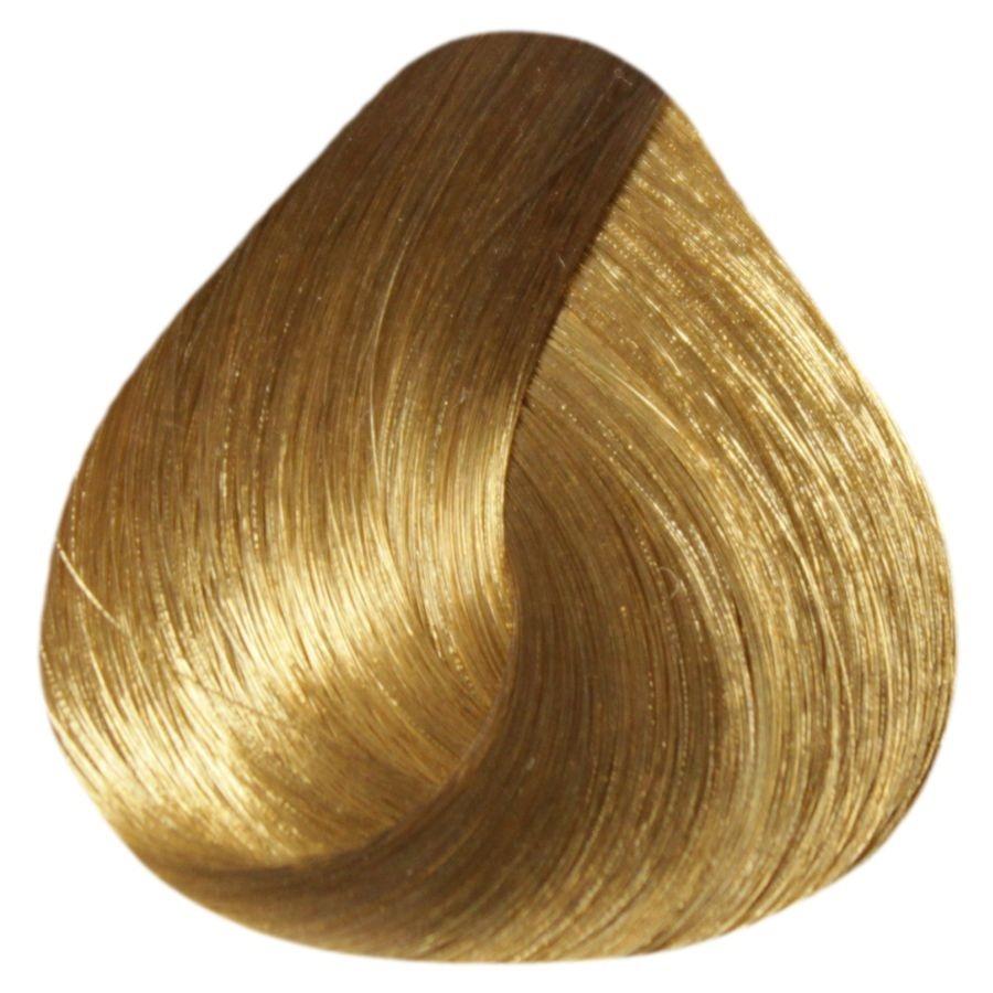 Prince Vopsea permanenta pentru par 9/00 Blond pentru par alb 100 ml