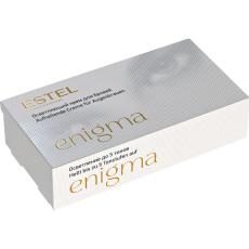ENIGMA Crema decoloranta pentru sprancene 50 ml