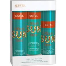 Estel Otium SUN TIME Kit RIO