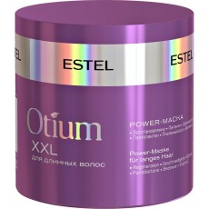 Estel Otium XXL Power-Masca pentru parul lung 300 ml