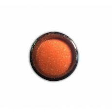 "98506Sclipici pentru unghii ""Didier Lab"", orange 2,5g/Nail glitter ""Didier Lab"", orange"