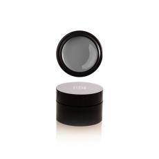Gel colorat de unghii Didier Lab Premium Color Gel - Embrace the grey 5g