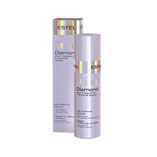 Estel Otium Diamond Ulei pretios pentru netezimea si stralucirea parului 100 ml