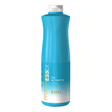 Princess Essex Activator 1000 ml