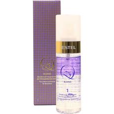 Estel Q3 Blond Spray-ul bifazic pentru parul blond 100 ml