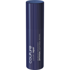 LUXURY REPAIR Spray bifazic pentru par 100 ml