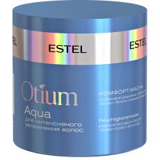 Estel Otium AQUA Masca-comfort pentru hidratare intensa 300 ml