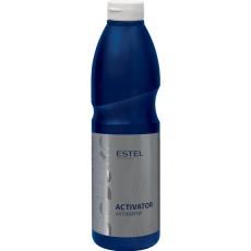 De Luxe Activator 900 ml