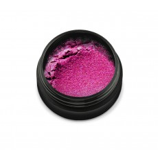 "6021 Pudra cu pigmenti 'Didier Lab"", rose red 2,5g/Pigment powder 'Didier Lab"", rose red"