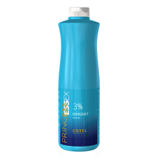 Princess Essex Oxidant 3% 1000 ml