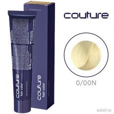 Corector neuru HAUTE COUTURE 0/00N 60 ml