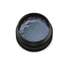 "6041 Pudra cu pigmenti 'Didier Lab"", cambridge blue 2,5g/Pigment powder 'Didier Lab"", cambridge blue"