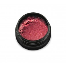 "6211 Pudra cu pigmenti 'Didier Lab"", magic red 2,5g/Pigment powder 'Didier Lab"", magic red"
