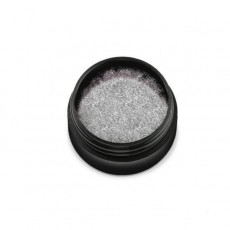 "89533 Pudra metalica ""Didier Lab"", mirror particles, 0,6 gr/Metal powder ""Didier Lab"", mirror partic"