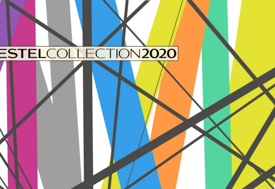 Te invitam la Hair Beauty Show ESTEL COLLECTION 2020
