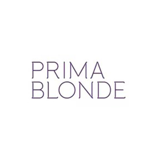 Prima Blonde
