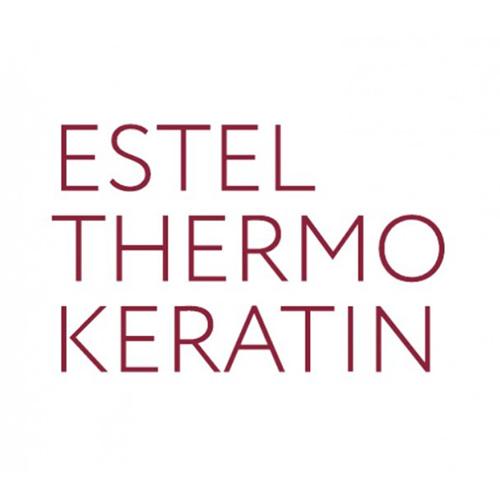 Thermokeratin
