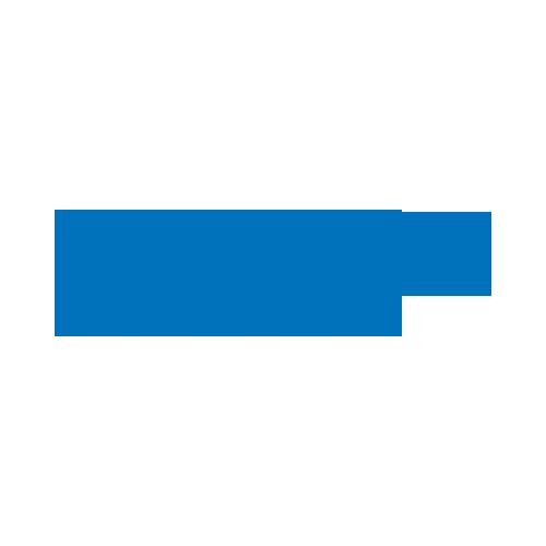 Estel Professional