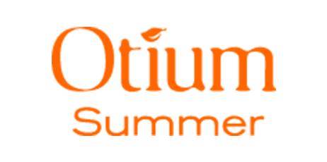 Otium Summer