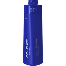 Haute Cuture Sampon stabilizator de culoare pentru par 1000 ml