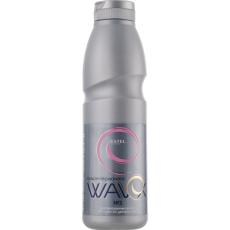 Estel Wavex Loţiune-permanent nr.3 pentru părul VOPSIT 500 ml