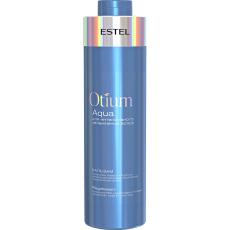 Estel Otium AQUA Balsam pentru hidratare intensa 1000 ml
