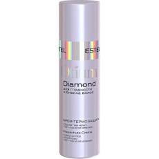Estel Otium Diamond Crema-termoprotectie pentru par 100 ml