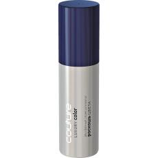 LUXURY COLOR Spray bifazic protectia culorii 100 ml