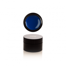 Premium Color Gel 'Didier Lab', Navy Blue, 5g
