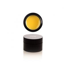 Premium Color Gel 'Didier Lab', My Yellow, 5g