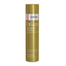 Estel Otium Miracle Revive Sampon-ingrijire pentru refacerea parului 250 ml
