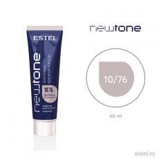 ESTEL HC NewTone 10/76 masca nuantatoare 60 ml pentru par