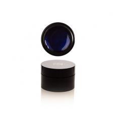 Gel colorat de unghii Didier Lab Premium Color Gel - Diamond blue 5g